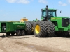 Keeping your ag equipment on the go