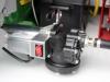 12V DEF pump