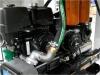 compressor generator
