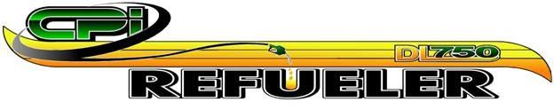 Tool N Fuel
